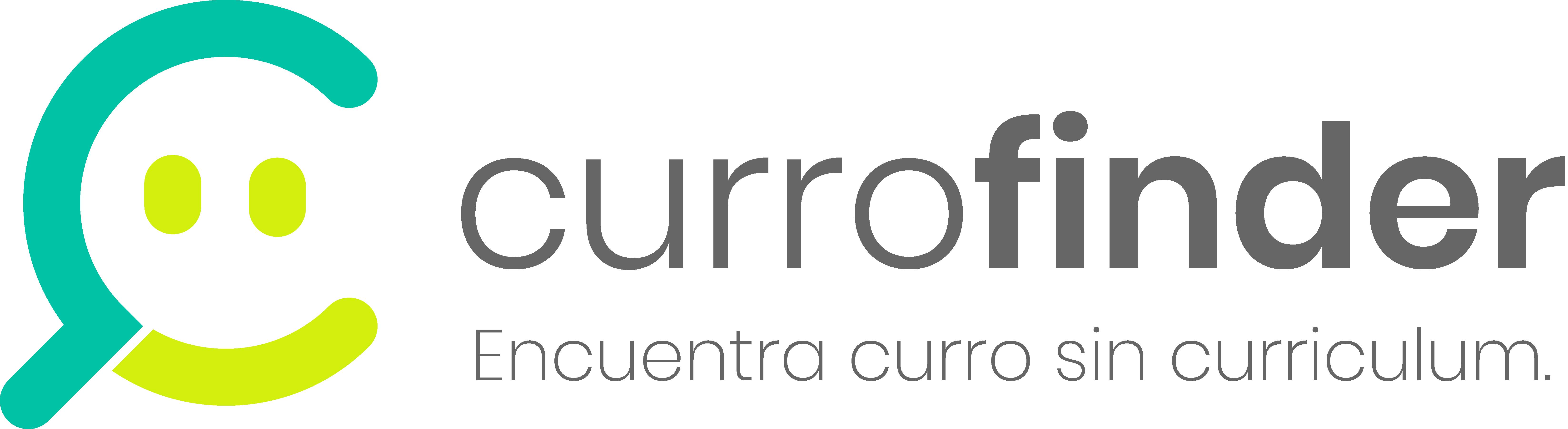 Currofinder