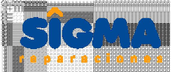 Fontanero autónomo siniestros de hogar Zaragoza