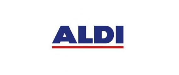 Cajero/a- Reponedor/a Aldi Pinto