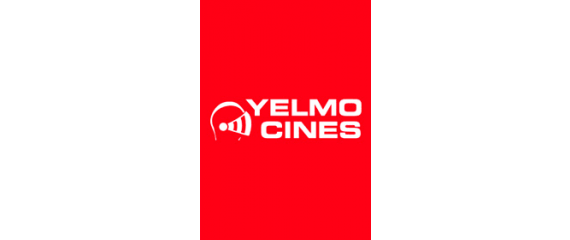 Personal para cine Madrid