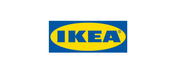Vendedor a tiempo parcial IKEA Madrid