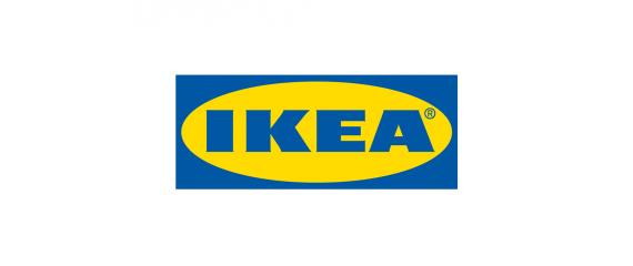 Vendedor a tiempo parcial IKEA Valencia