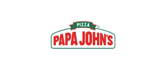 Repartidor pizzería Papa Johns Pozuelo
