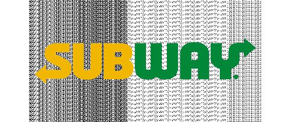 Cocinero Subway