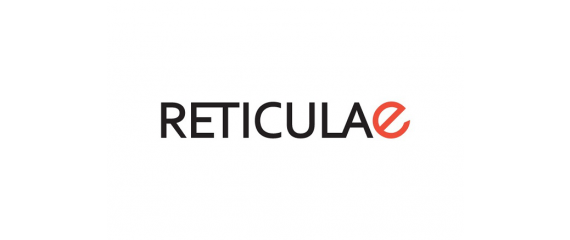Promotor/a comercial STAND. 5h/día Madrid