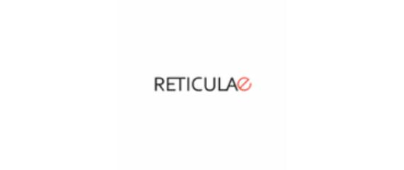 Promotor Comercial Sevilla Stand 5h/día