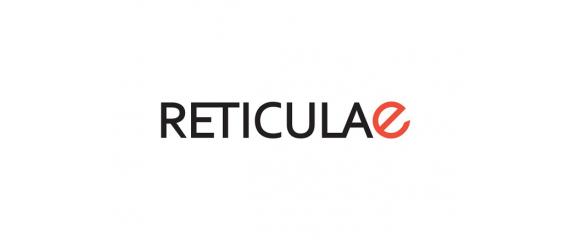 Asesor Comercial Telecomunicaciones. Sevilla