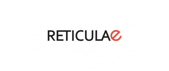 TÉCNICO FRIGORISTA DE FRIO INDUSTRIAL